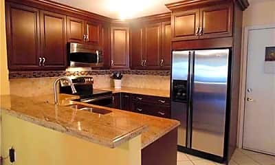 Kitchen, 245 NW 118th Dr, 1