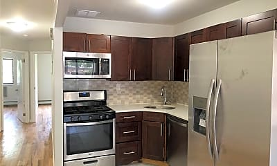 Kitchen, 2319 Bedford Ave 2, 0