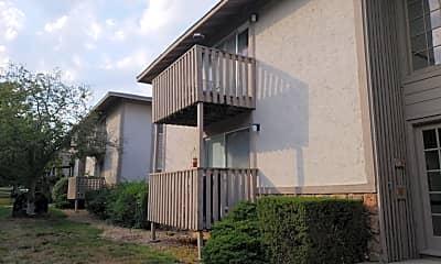 Craigmont Apartments, 0