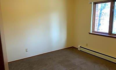 Bedroom, 3505 Beaver Ave, 1