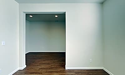 Bedroom, 19018 112Th Avenue Court E, 1