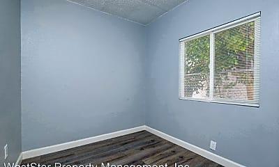Bedroom, 1033 Hoffman Ave, 0