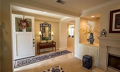 Living Room, 15 Vista Cielo, 2