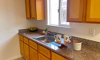 Kitchen, 2039 85th Ave, 1