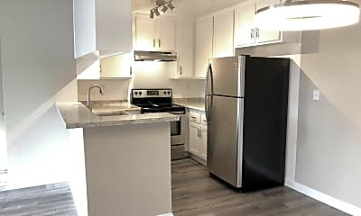 Kitchen, 10025 Imperial Hwy, 1