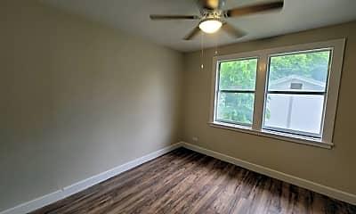 Bedroom, 2314 Jupiter St, 2