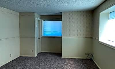 Living Room, 2103 Elysium Ave, 2