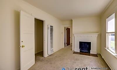 Bedroom, 123 Bloomfield Rd, 0