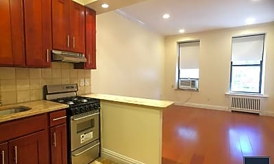 Kitchen, 1057 1st Avenue, 0