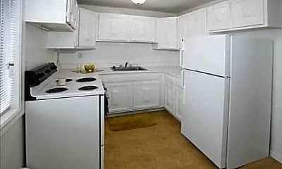 Kitchen, Woodbridge, 0