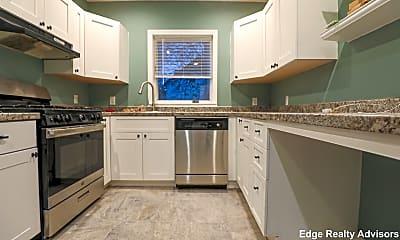 Kitchen, 24 Shannon St, 0