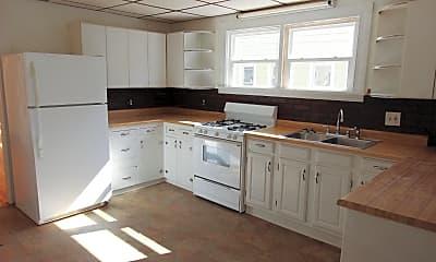 Kitchen, 213 Central St, 0