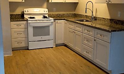 Kitchen, 3419 Agate Dr, 0
