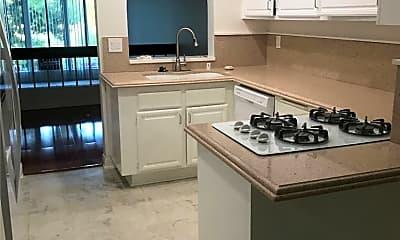 Kitchen, 23302 Coso 127, 1