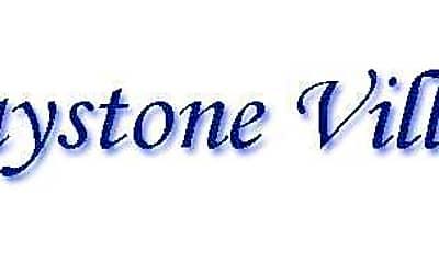 Graystone Village, 0