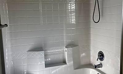 Bathroom, 1445 Mosaic Way, 2