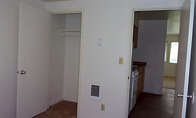 Bedroom, 2656 NW Tyler Ave, 2