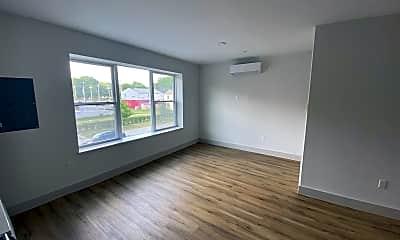 Living Room, 562 Main St, 0