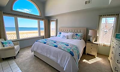Bedroom, 3176 Ocean Rd SUMMER, 0