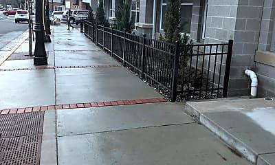 Patio / Deck, 25 Hillside Ave, 0