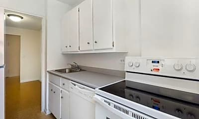Kitchen, 97-28 57th Ave, 0
