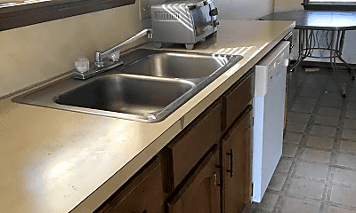 Kitchen, 1014 Sybil Dr, 0