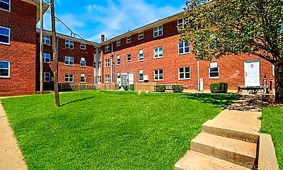 Building, 1714 N Lindsay Ave, 0