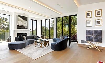 Living Room, 1130 Carolyn Way, 1