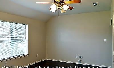 Bedroom, 106 Sunburst Ct, 1