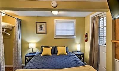 Bedroom, 1310 Medfra St, 1