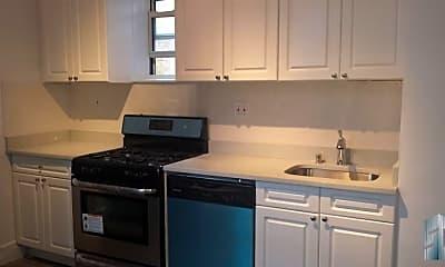 Kitchen, 335 Flatbush Ave, 2