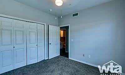 Bedroom, 705 Village Way, 2