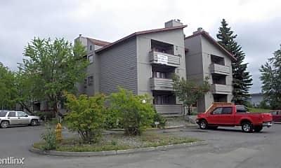4611 Juneau St, 0