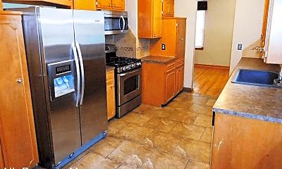 Kitchen, 11825 Shirley St, 1