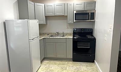 Kitchen, 454 Gardendale Dr, 1