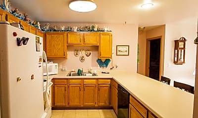 Kitchen, 618 Christel Dr, 0