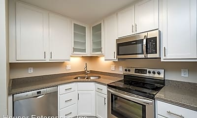 Kitchen, 199 6th St, 0