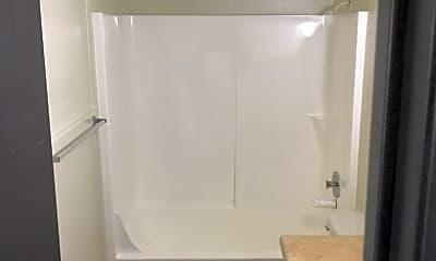 Bathroom, 4702 108th St SW, 2
