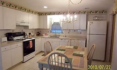 Kitchen, 1213 Setliffe Ct NW, 1