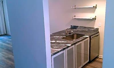 Kitchen, 8802 Ilona Ln, 1