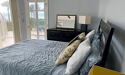 Bedroom, 18671 Collins Ave, 2