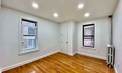 Living Room, 75 Ellwood St, 0