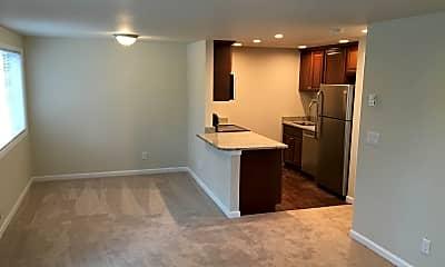 Kitchen, 11615 91st Ln NE, 1