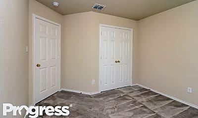 Bedroom, 9268 Saint Martin Rd, 2