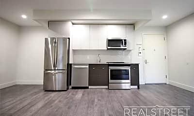 Kitchen, 1178 Gates Ave 1F, 0