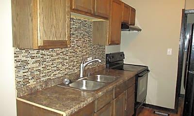 Kitchen, 13 N 14th St, 0