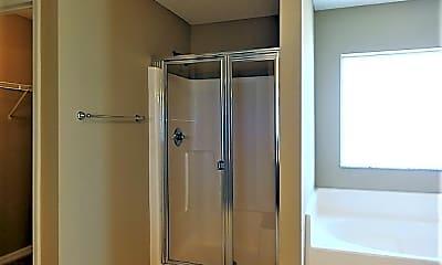 Bathroom, 1001 Sw Hamrock Avenue, 2