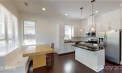 Kitchen, 930 Steel House Blvd, 1