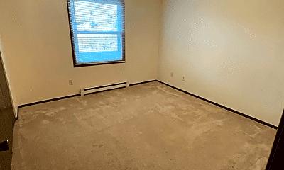 Bedroom, 1227 Meridian Heights Dr, 2