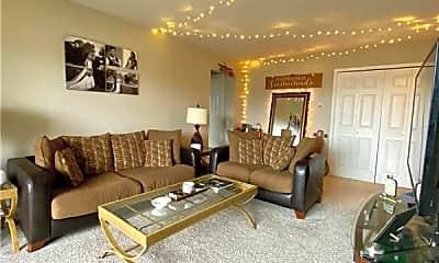 Living Room, 19 River Rd, 1